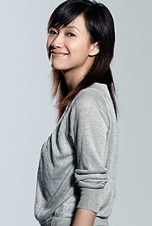 Jinglei Xu Picture