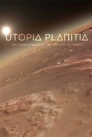 Utopia Planitia (2019)