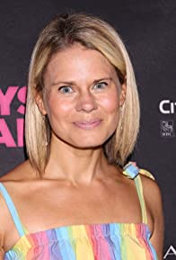 Primary photo for Celia Keenan-Bolger