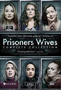 Primary photo for Prisoners Wives