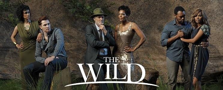 Beste Website zum Herunterladen der neuesten Hollywood-Filme The Wild: Episode #2.180  [h.264] [1280x960] [1680x1050]
