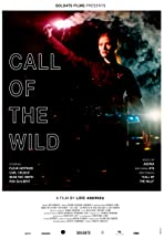 Agoria: Call of the Wild