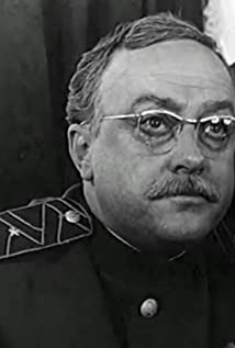 Vladislav Strzhelchik Picture