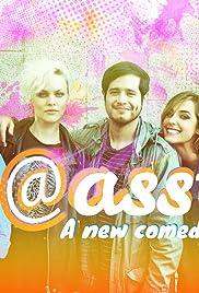 @asst Poster