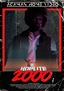 Movie digital download Hoplite 2000 by none [HDR]