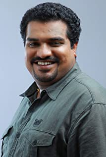 Dileesh Pothan Picture