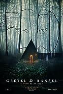 Hänsel und Gretel: Hexenjäger 2 2020