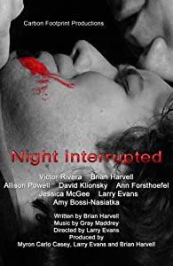 Best websites to watch free full movies Night Interrupted by [1280x720p]