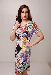 Rita Avila Picture