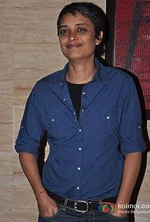 Reema Kagti Picture