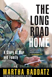 Heroes of the Long Road Home
