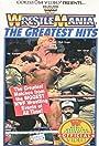 WrestleMania: The Greatest Hits