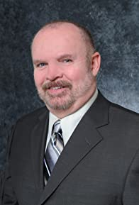Primary photo for Interview of D.W. Duke