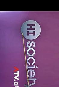 Primary photo for Hi Society