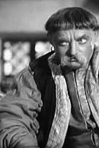 Oswald Glazunov