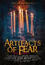Artifacts of Fear