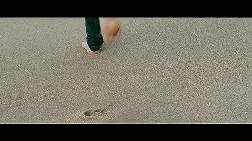 Ninaithathu Yaaro (2014) Trailer