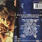 Lia Williams in Dirty Weekend (1993)