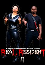 Real Resident 2