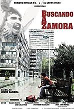 Buscando a Zamora