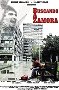 The notebook the movie downloads Buscando a Zamora by [mpeg]