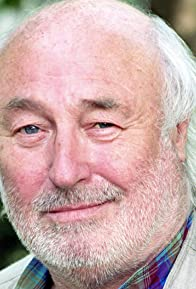 Primary photo for Bill Maynard