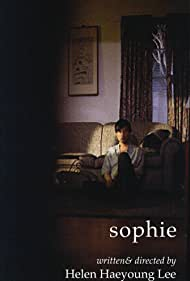Sophie (2002)