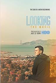 Jonathan Groff in Looking (2016)
