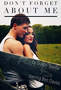 Primary photo for Dustin Tavella: Forget About Me