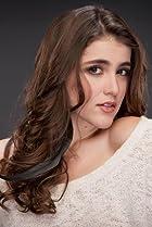 Cassandra Sanchez Navarro