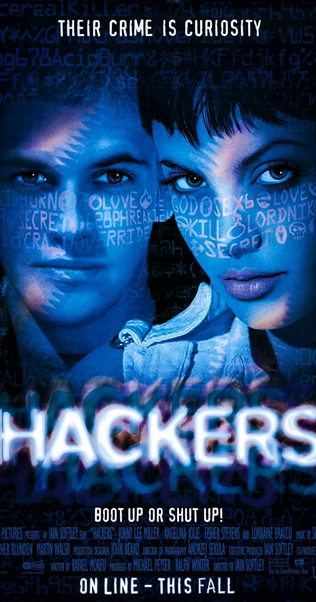 hacker full movie download in hindi hd