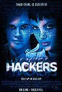 hackers 2 operacin takedown
