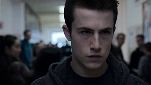 13 Reasons Why: Why Killed Bryce Walker?