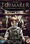 cabin 28 2017 imdb