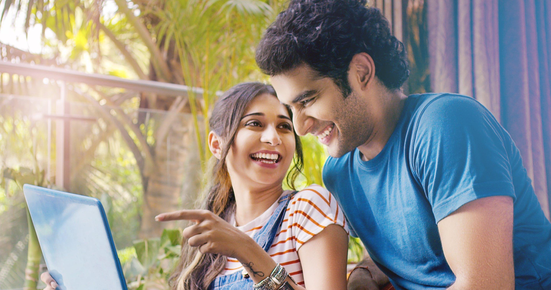 Priyanshu jora dating quotes