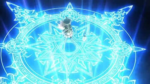 Atelier Escha And Logy: Alchemists Of The Dusk Sky (Us Trailer)