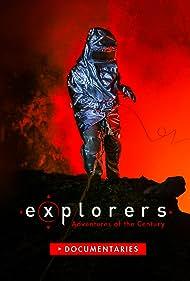Explorers Documentaries (2016)