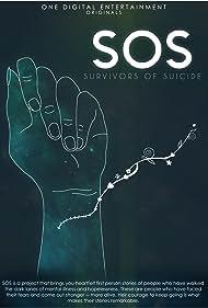 Survivors of Suicide - SOS (2017)