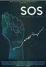 Survivors of Suicide - SOS