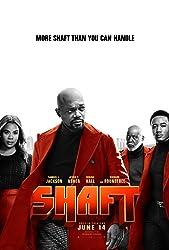 فيلم Shaft مترجم