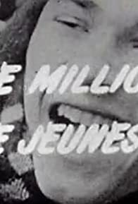 Primary photo for Seize millions de jeunes