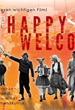 Happy Welcome
