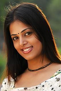 Sindhu Menon Picture