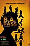 """Bharat Shah acquires """"B.A. Pass"""", set for June 21 release"""