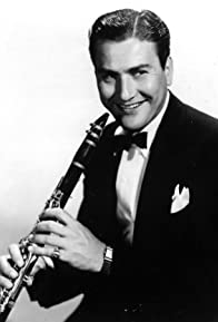 Primary photo for Artie Shaw