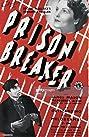 Prison Breaker (1936) Poster