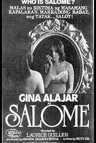 Salome (1981)