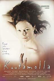 Minna Haapkylä in Kuutamolla (2002)