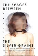 The Spaces Between the Silver Grains