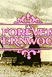 Forever Fernwood Poster - TV Show Forum, Cast, Reviews